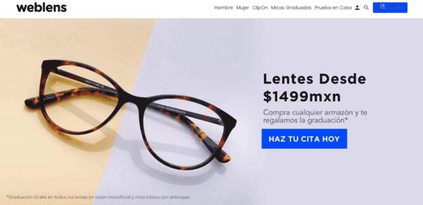 visual market blog